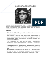 84969364-Francisco-Morales-Bermudez.docx