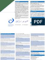 05-09-15Jazz.pdf