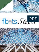 Fbots Steels