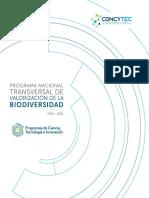 Libro Biodiversidad Valbio Oct