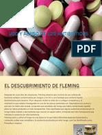 usoyabusodelosantibiticos-140513062625-phpapp02.pdf