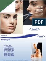 bellezaestetica-100219094826-phpapp02