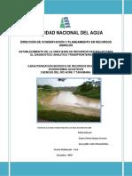 establecimiento recursos naturales.pdf