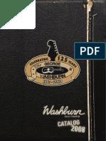 Washburn2008Catalog.pdf