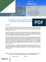DIEEEM11-2012_ProteccionCivilLatinoamerica_RArroyo.pdf