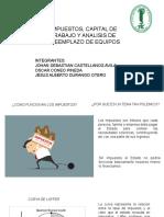 Diapositivas economia (2019)