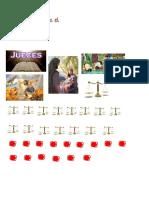 Imagenes Jueces