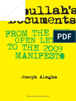Joseph Alagha - Hizbullah's Documents_ From the 1985 Open Letter to the 2009 Manifesto (2011, Amsterdam University Press)-Compactado[001-070]