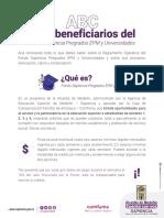 ABC Fondo Sapiencia Epm Universidades v2