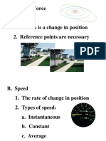 motion_and_force.pptx