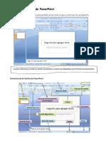 La pantalla inicial de PowerPoint 4°.docx