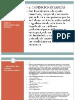Primerosauxilios INTOXICACIONES140813220632 Phpapp02 (1)