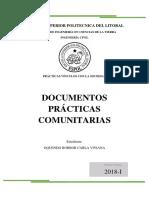 CARATULA_PPP Comunitarias(1) (1).docx