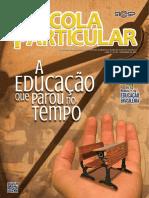 revista_201