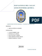 CALOR-VAPORIZACION.pdf