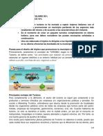 PAUTAS_TRIPTICO_PROMOCION_DEL_MUNICIPIO_1.pdf
