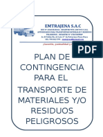 Plan_EMTRAJENA_2019_2_2