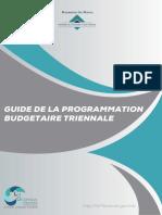 Guide de PBT
