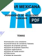 CURSO Presentacion general 310717.pptx