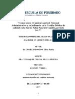 Gómez_PER.pdf