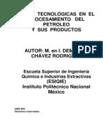 libro_bases-tecnolc3b3gicas-del-petroleo-y-sus-productos_chavez_2005.pdf