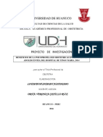 BENEFICIOS DE LA PSICOPROFILAXIS.docx