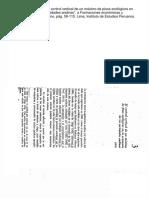 A Murra (1975) Cap. 3 El control vertical de un máximo de pisos ecológicos en la economia de las sociedades andinas.pdf