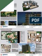 Projeto Estrutura - Leandro.pdf