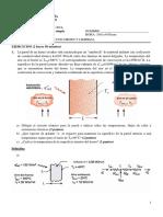 Sol_Parcial_-_F2_-_2014-II_-_Ejercicios (1).pdf