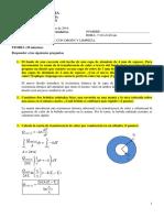 sol_Práctica_2_-_F2_-_2014-II_-_Teoría.pdf