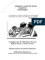 jesus_santrich_antologia.pdf