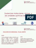 Clase 3 Sustancias Moleculares Ionicas y Unidades Quiimicas de Masa 2