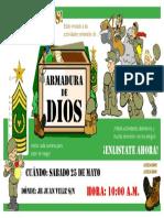 Armadura-Folleto-es.pdf
