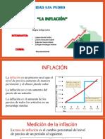 inflacion (2.pptx