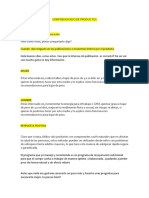 SCRIP ULTIMO DE PRODUCTOS.docx