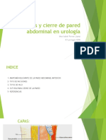 incisiones-y-cierre-de-pared-abdominal-ana-isabel-ferrer-lopez.pdf