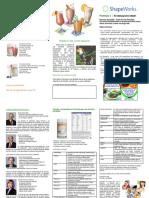 trpticoformula1-090420033430-phpapp02.pdf