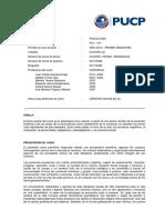 PSI107-2014-1