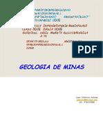 352450302-6-Dilucion-en-Mineria.doc