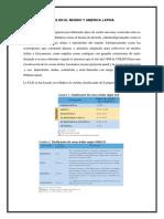 LAS TIERRAS SECAS EN EL MUNDO Y AMERICA LATINA(1).docx