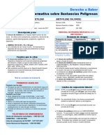 cloruro de metilo2.pdf