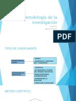 Metodologia uniguajira.pptx