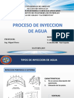 INYECCION DE AGUA.pptx