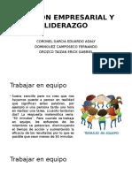 261269635-UNIDAD-4-Gestion-Empresarial-y-Liderazgo.pdf