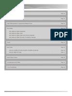 129897508 Manuale Gelato Artigianale