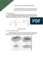 2_Problemas_Estatica_Flotabilidad y Fuerzas Sobre Areas Planas_2017 (1)