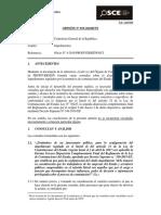 OPINION OSCE 035-19
