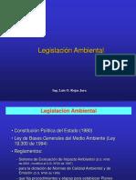 2.- Analisis Ley 19300