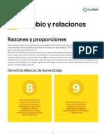 cambios-y-relaciones-4 texto de  periodo juan alejandro .pdf