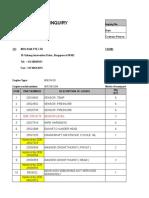 DP,  Inquiry M1706,Apr. 13,2017.xlsx